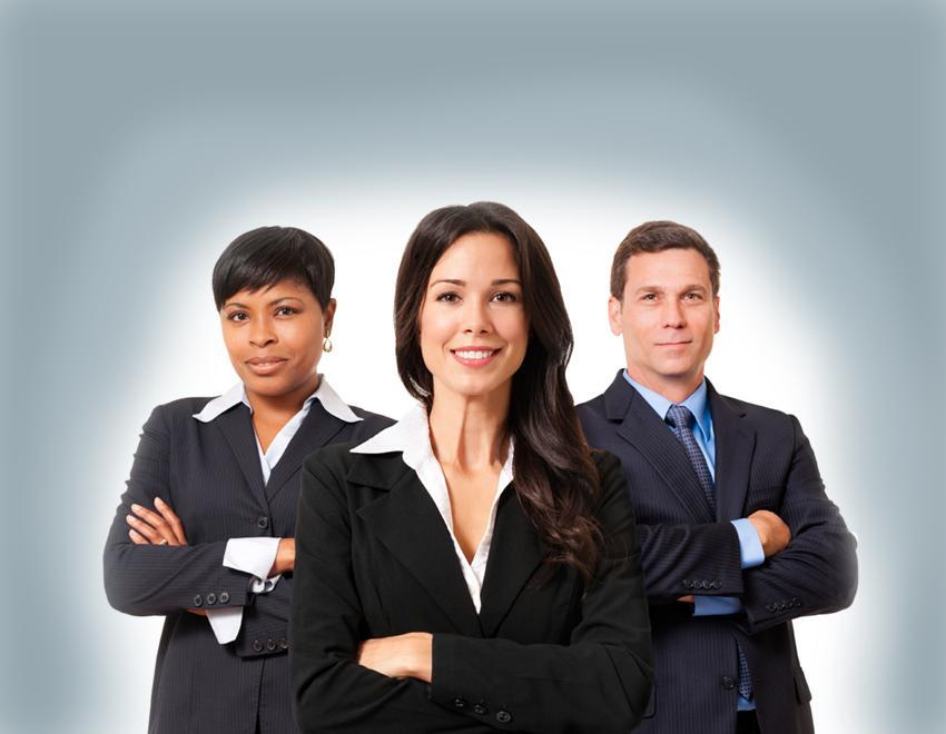 Find a Great Immigration Lawyer