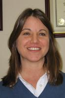 Erin Aaland, A Law Corporation