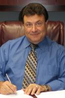 Advanced Bankruptcy Legal Services, <br>Law Offices of Charles A. Maglieri