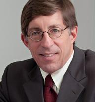 Stephen H. Olden, Attorney at Law