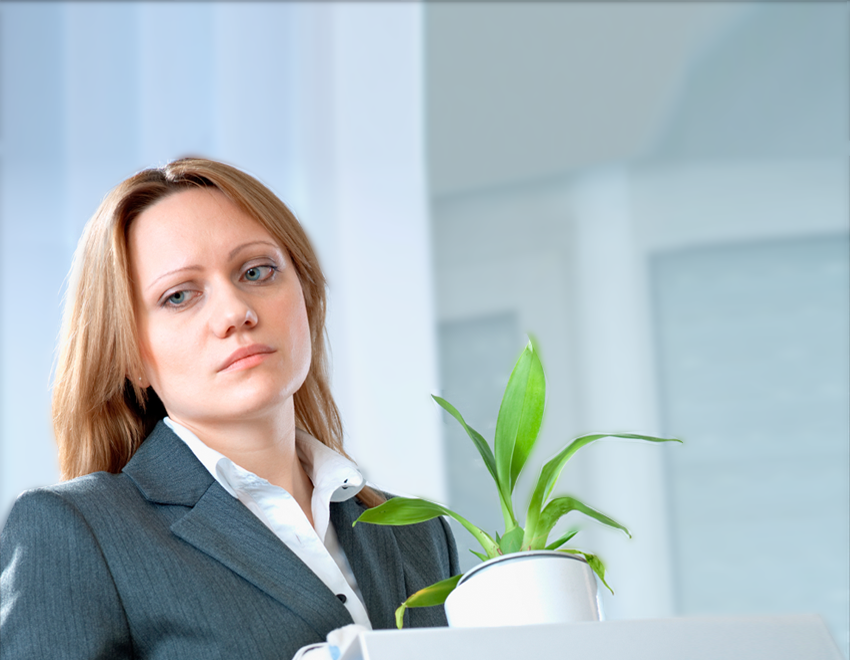 wrongful termination Fired know your rights talk to the feldman williams wrongful termination lawyers in florida we are experienced, seasoned and skilled litigators our goal: we get justice for workers.